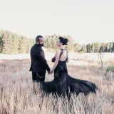 tctwedding2016_lyg_150_result_result