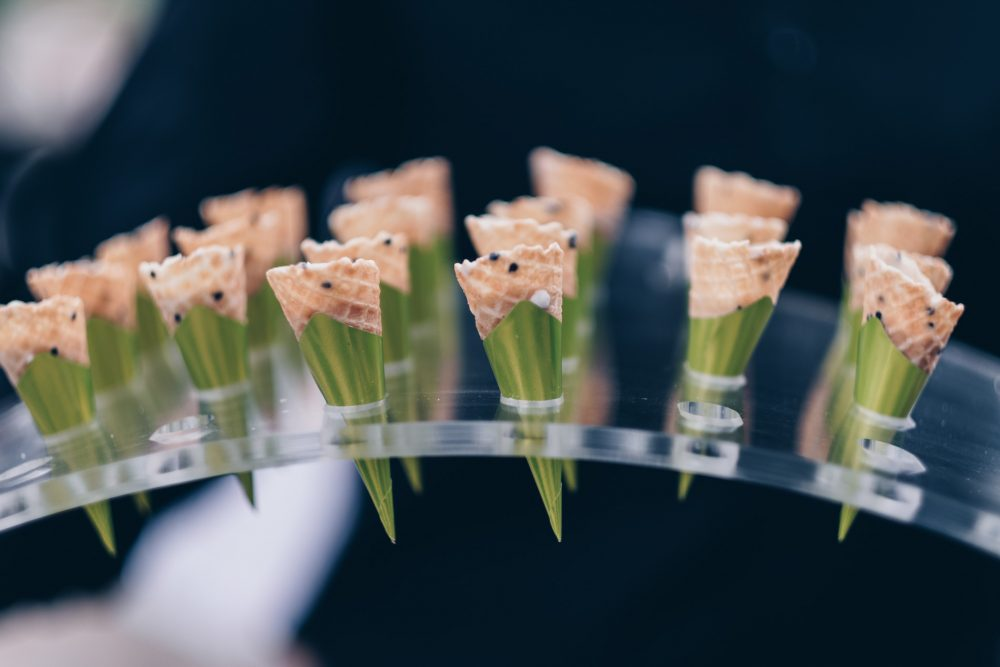 catering_bodas
