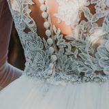 TCTwedding_VyA-147