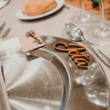 TCTwedding_VyA-783