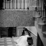TCTwedding_VyA-794
