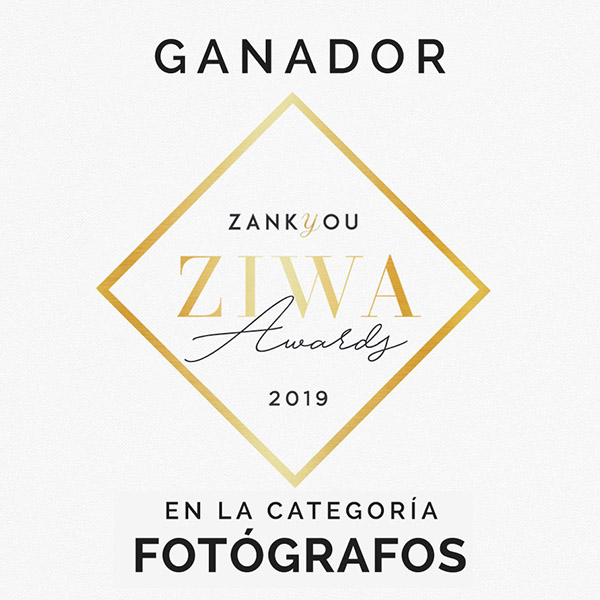 Ganadores Ziwa Awards 2019